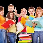 Start schooljaar 2018-2019